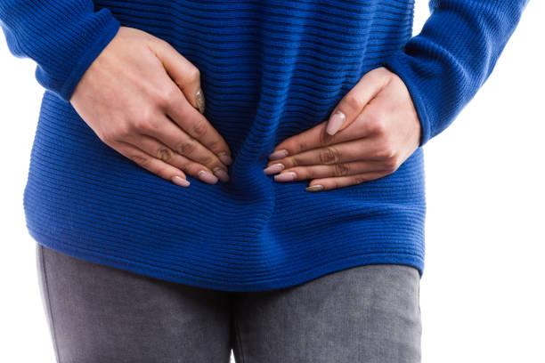 solucionar problema de incontinencia urinaria