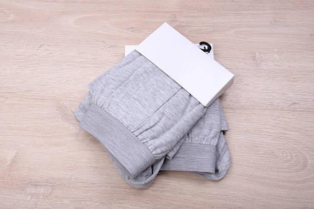 calzoncillos impermeables para incontinencia
