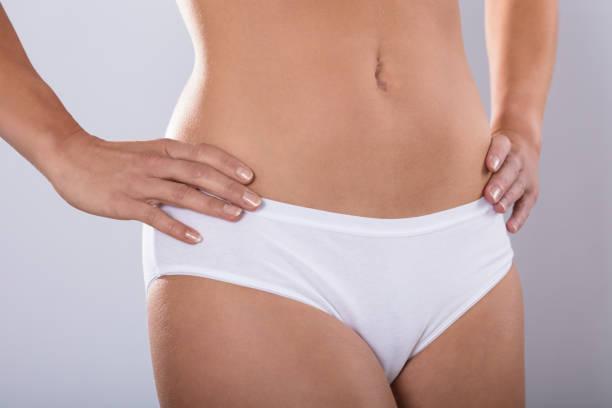 calzoncillos de incontinencia mujer