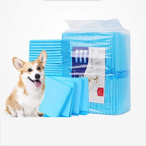 adquirir almohadillas para incontinencia en perros