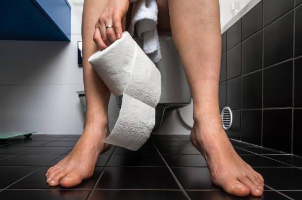 las causas de la incontinencia urinaria