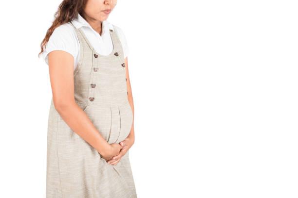 trastorno de incontinencia en embarazo