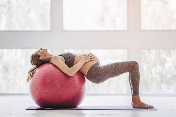 el embarazo y la incontinencia