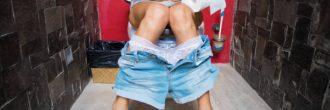 Incontinencia urinaria femenina