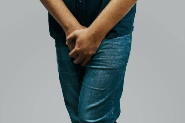 problema de incontinencia funcional