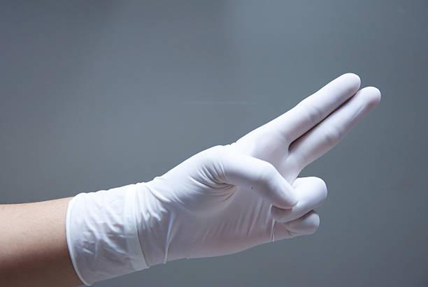 examen de prostata para descartar