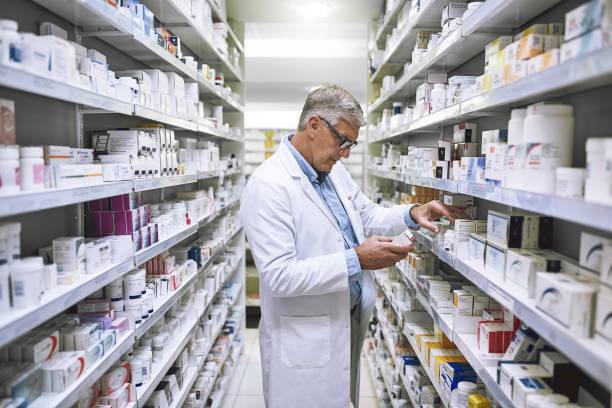 farmacos para incontinencia